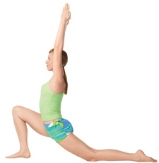 yoga_stretch_psoas_kneeling_armsUp_yogajournal-com_225x230